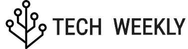 Tech Weekly